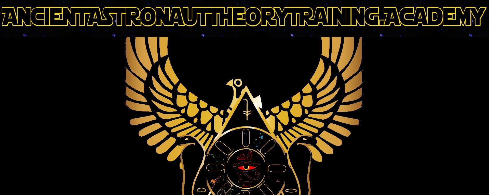 Ancient Astronaut Theory Training Academy